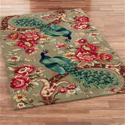 touch of class area rugs area rugs rugs touch of class