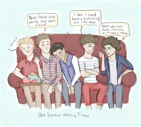 film up all night one direction one direction movie night by likeatowtruck on deviantart