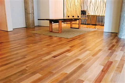 wood  laminate flooring decor ideasdecor ideas