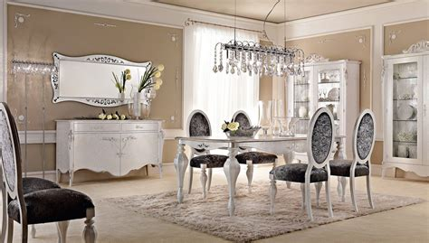 libreria francese a roma cucine stile barocco moderno duylinh for