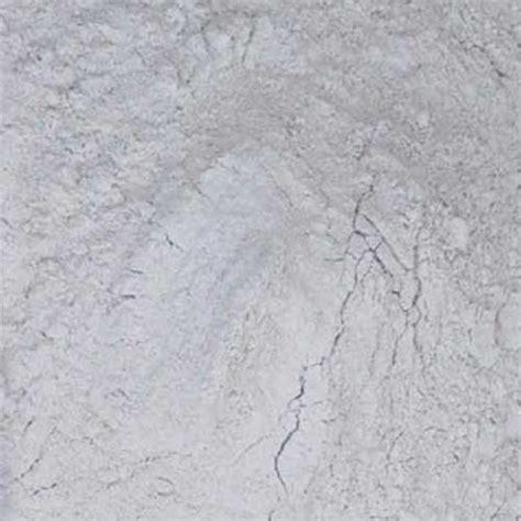 Titanium Dioxide 100gr 3 titanium dioxide food grade 100g