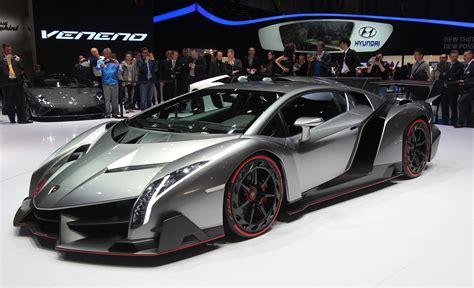 Das Teuerste Auto Der Welt 2013 Kostet by Bugatti Veyron Preis