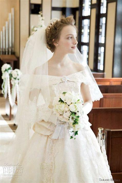 best 20 royal wedding dresses ideas on pinterest royal