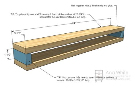 wood fireplace mantel plans free woodworking projects plans