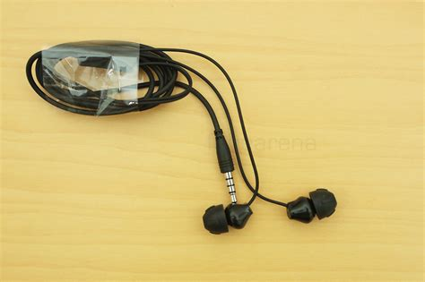 Earphone For Asus original asus zenfone5 earphones to purchase zenfone5
