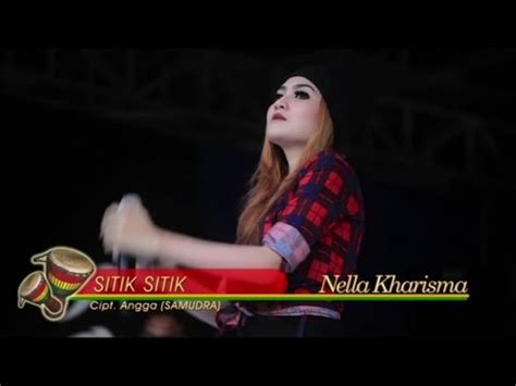 download mp3 nella kharisma polisi nella kharisma sitik sitik official music video
