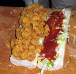 Here are 16 of new orleans most iconic sandwiches eater new orleans
