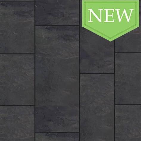 modern floor tile bathroom no grout grey best 25 grey slate tile ideas on m s bathroom