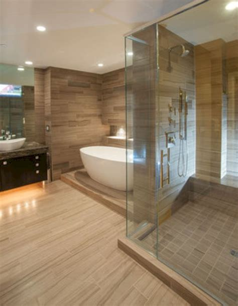 master bathroom renovation ideas modern master bathroom renovation ideas 37 homadein