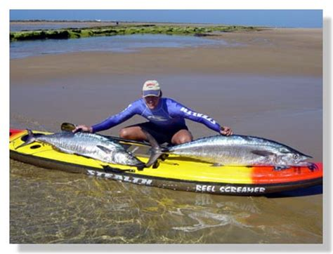 skeeter bass boats south africa necky kayak