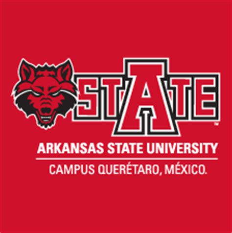 Arkansas State Mba Tuition by A State