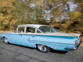 Chevrolet Bel Air 1960 301 Moved Permanently