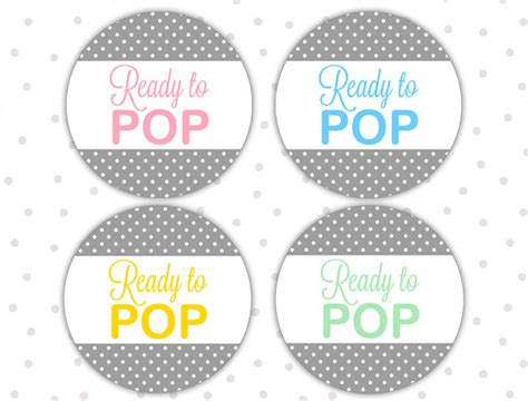 Ready To Pop Labels Template Free by Ready To Pop Stickers Ready To Pop Labels Ready To Pop