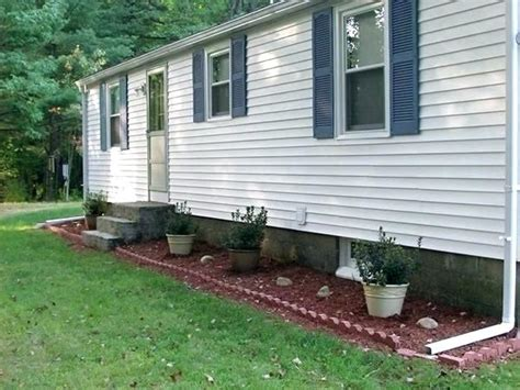 landscaping designs for ranch style homes ranch house landscaping landscaping ideas for front yard