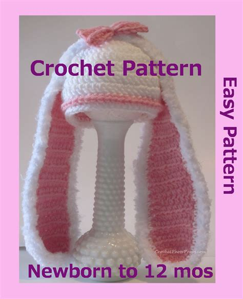 knitting and crochet blog projects even a few patterns