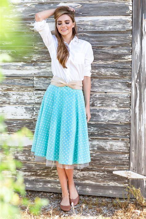 best 25 cute modest outfits ideas on pinterest modest