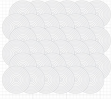 pattern overlay ai png how can i make a pattern transparent in illustrator