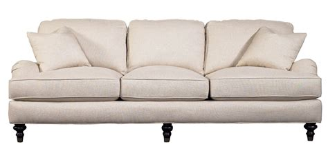 spectra home sofa review photo costco leather sofa review