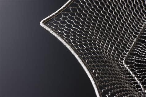 steel wire cls kagoya rakuten global market kuraraytocillbar bloom bassinet octagonal about the maximum