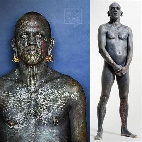 Como Ver El Record Criminal De Una Persona Gratis M 225 S De 25 Ideas Fant 225 Sticas Sobre Tatuajes De Diamante Negro En Tatuajes
