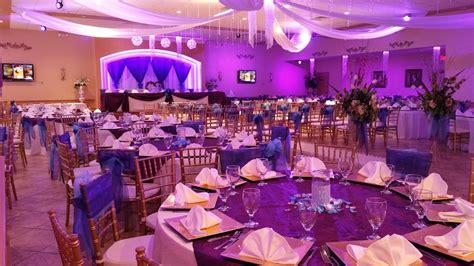 Wedding Reception Halls by Perla S Reception Quinceaneras Halls Houston Tx