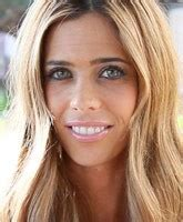 lydia mclaughlin date of birth lydia mclaughlin archives starcasm net