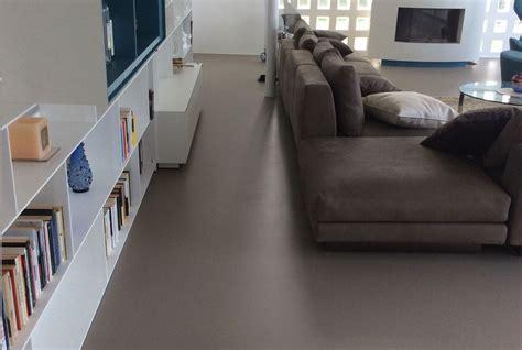 pavimenti in resina pavimenti in resina per la casa e home design