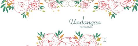 membuat undangan digital diy wedding cerita tentang undangan pernikahan riuusa