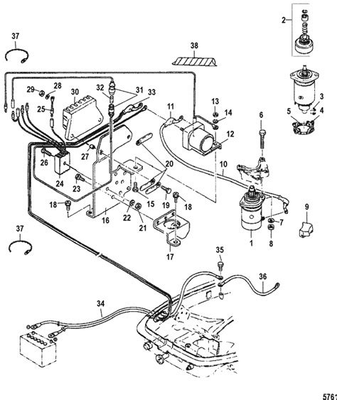 nissan outboard wiring diagram get free image about