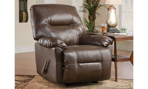Haynes Furniture Recliners by Macon Rocker Recliner Haynes Furniture Virginia S