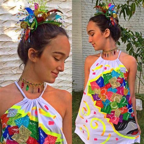 best 25 camisetas para carnaval ideas on