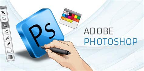 photoshop designing jobs in chennai photoshop graphic designing 187 madras media college mmc