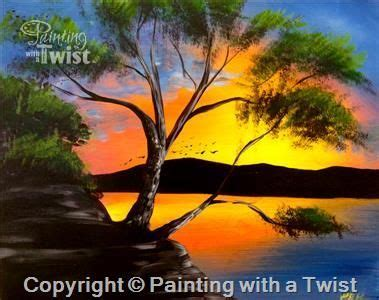 paint with a twist greece ny 78 best images about houston westheimer painting with a