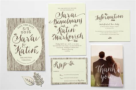 when writing a wedding card whose name goes wedding invitation templates whose name goes on