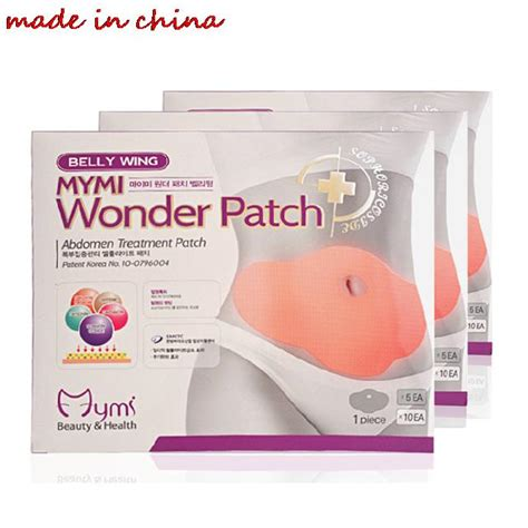 Detox Belly Patch Reviews by Slimming Tummy Patch Review Rutrackercomputers