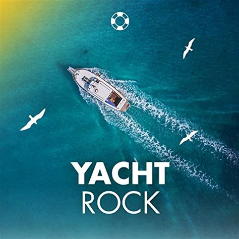 yacht rock music yacht rock by various artists on music