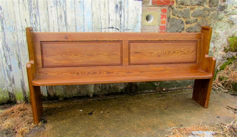 church pew bench for sale church pews for sale filemonroe methodist church pew