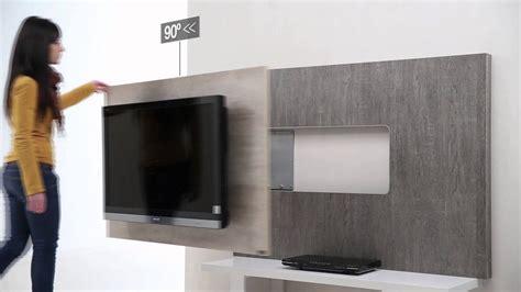 panel tv  baixmoduls youtube