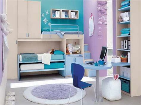 cool beds for teens kids bedroom designs for teenage girls