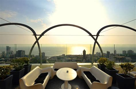 top bars in mumbai rooftop bars in mumbai bombay the rooftop guide