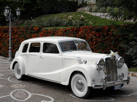 royal rolls noleggio rolls royce napoli autonoleggio l auto sposa
