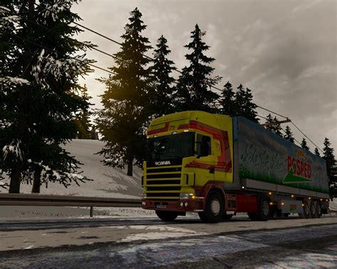 besta 30 al 2 scania besta 1 30 x truck skin truck simulator 2 mods
