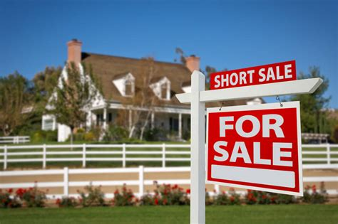 buying a house on short sale what you need to know about buying a short sale house