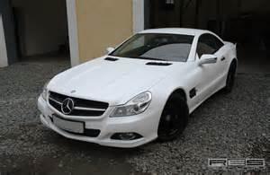 Mercedes White Mercedes White Gallery Moibibiki 1