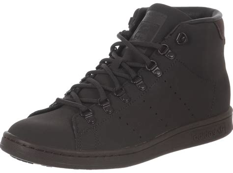 Adidas Stan Smith Winter adidas stan smith winter schoenen bruin