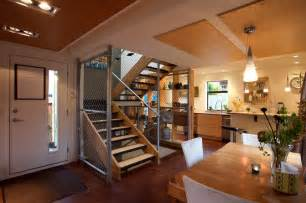 complete home interiors zigloo domestique complete zigloo custom container home