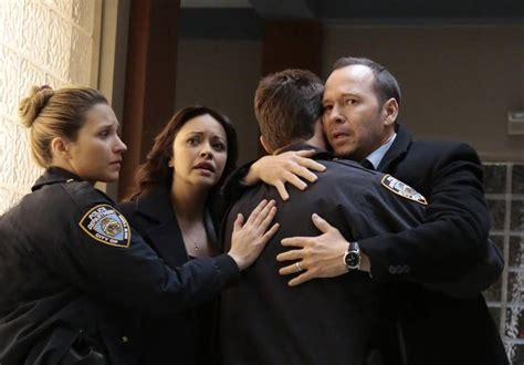jamie reagan blue bloods season 5 what to watch on friday a reagan is shot in blue bloods