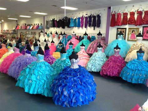 tienda de vestidosd e 15 en wisconsin vestidos de quinceanera en chicago illinois vestidos