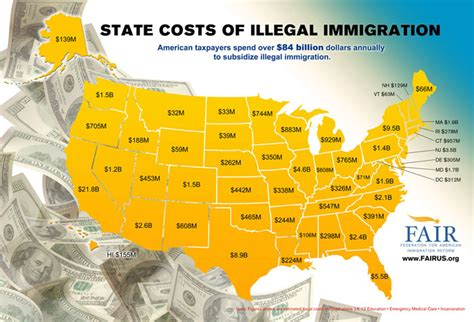 the of a how a of undocumented immigrants helped change what it means to be american books say what see how much illegal immigration is costing
