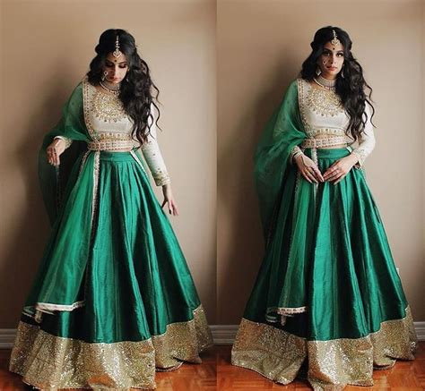 Indian Wardrobe by 1000 Images About Indian On Pakistan Wedding